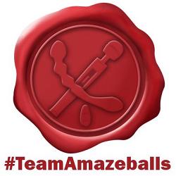 team amazeballs